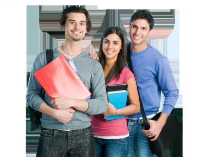 Preparació Exàmens Internacionals d'idiomes