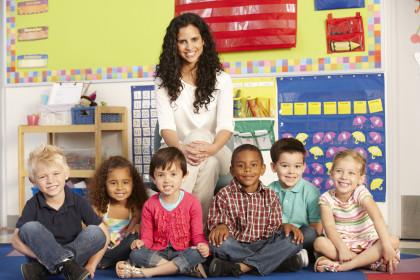 cursos per nens a granollers