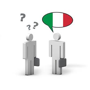 cursos d'italià a granollers