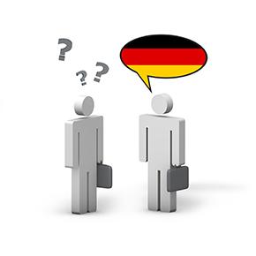 Cursos d'Alemany a Granollers