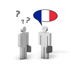 Cursos de francès al Granollers