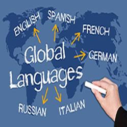 cursos generals d'anglès a Granollers
