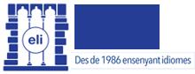 Escola d'idiomes a Granollers – Anglès, Francès, Alemanny i Italià