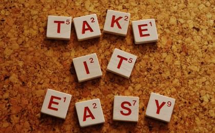 5 consells per millorar el teu nivell d'anglès